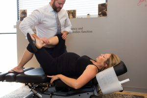 17allegra_anderson_ct_lifestyle_photographer_damato_chiropractic_july_2016