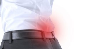 Damato Chiropractic center of Glastonbury can help you with your back pain.
